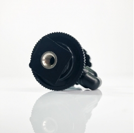 table tripod ball head
