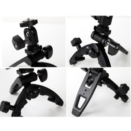 metal tripod CX-3000-T1